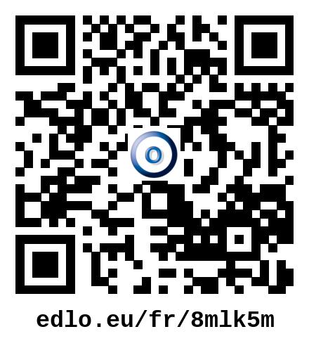 Qrcode fr/8mlk5m
