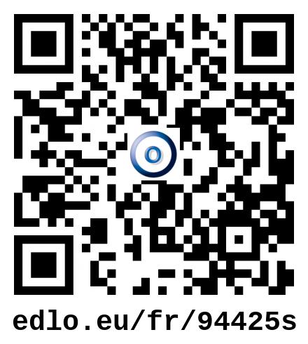 Qrcode fr/94425s