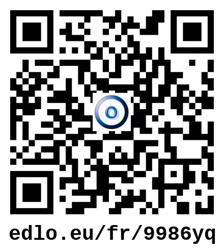 Qrcode fr/9986yq