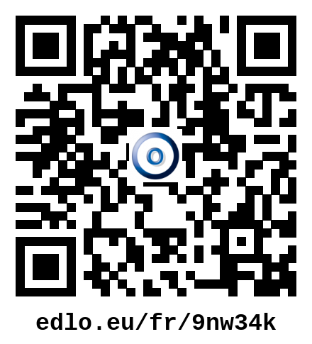 Qrcode fr/9nw34k