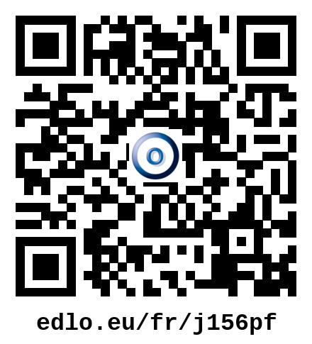 Qrcode fr/j156pf